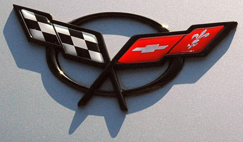 The Corvette Story: 1997 Corvette